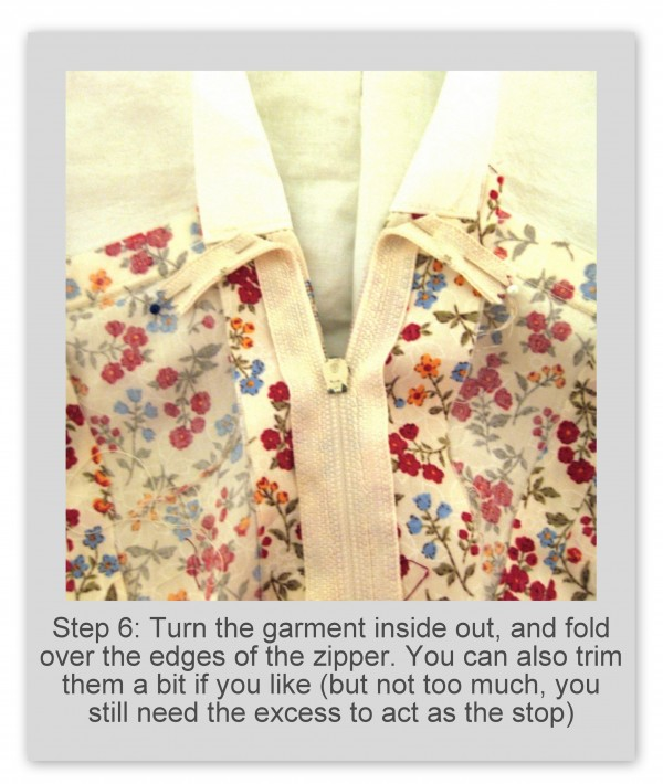 centered-zipper-tutorial-step-6-of-7