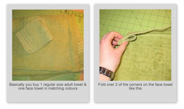 Сквирт на полотенце 14 фотография