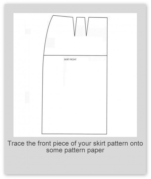 how-to-make-a-tulip-skirt-pattern-1-of-8