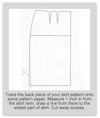 how-to-make-a-tulip-skirt-pattern-7-of-8