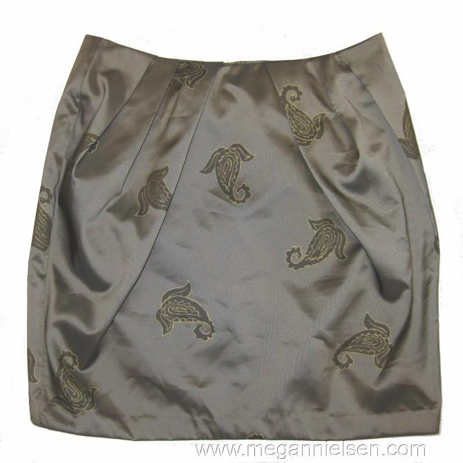www.megannielsen.com Tulip Skirt 2