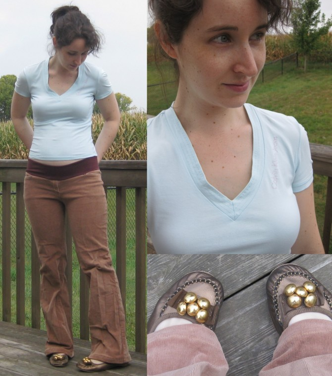 diy-maternity-pants2