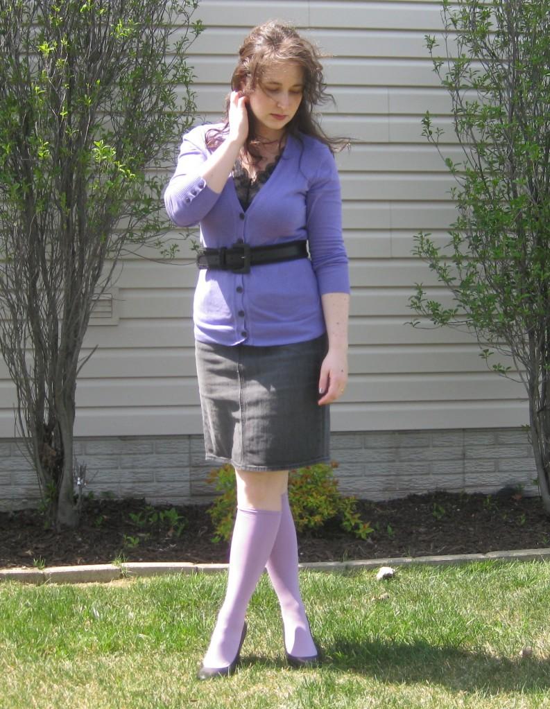 socks for leggings