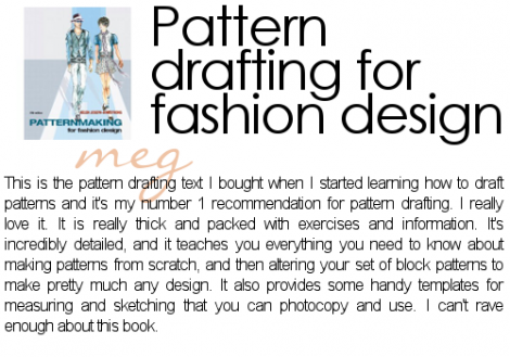 Fashion and Surface Pattern Design - beds.ac.uk