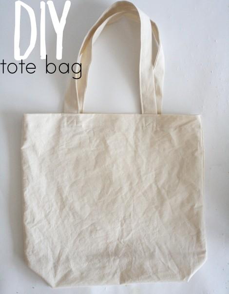 [Couture] Un Tote Bag amélioré pour ma soeur  DIY-tote-bag-470x603