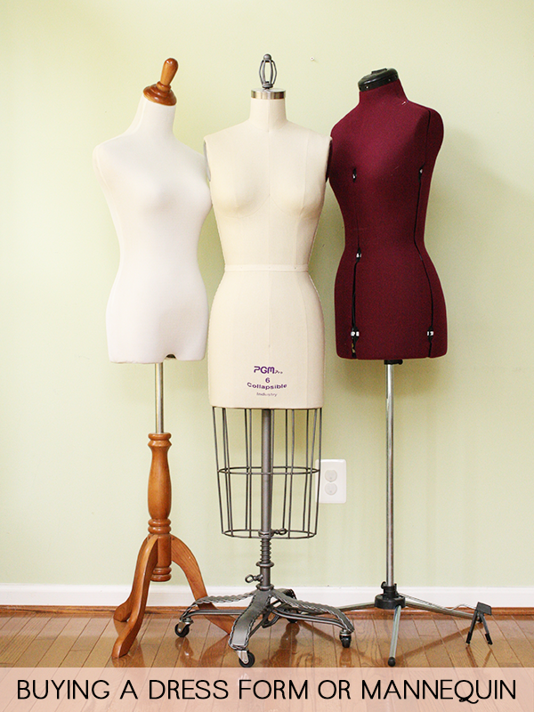 cheap dress mannequin