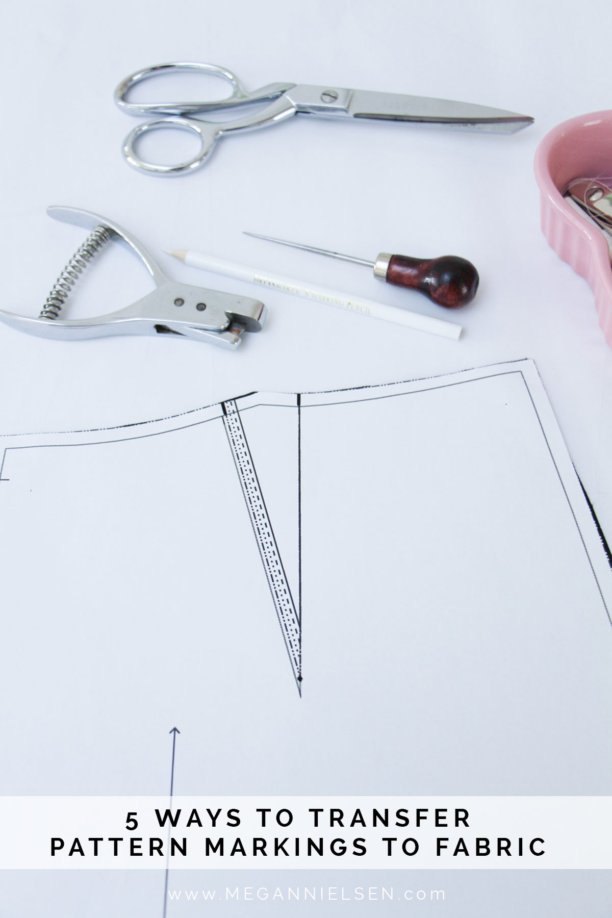 How To Transfer Pattern To Fabric Unique Decorating Design