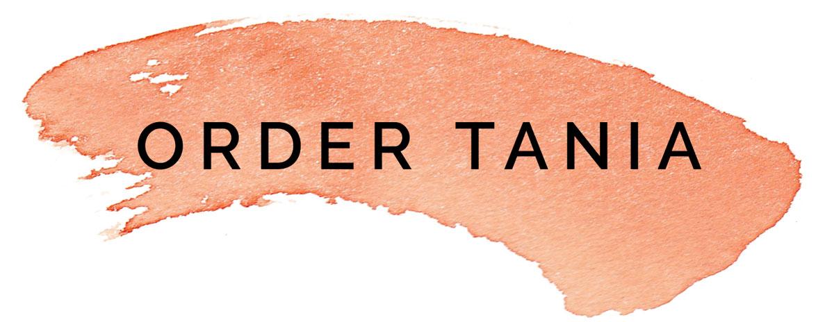 Tania culottes by Megan Nielsen Patterns