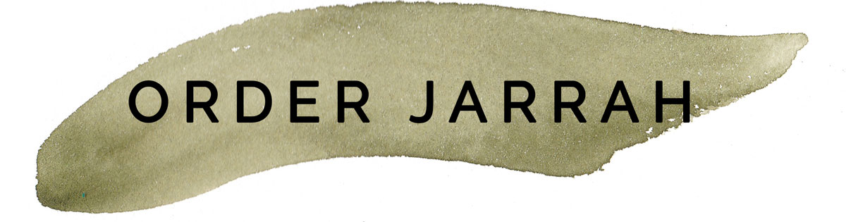 Jarrah Order Now