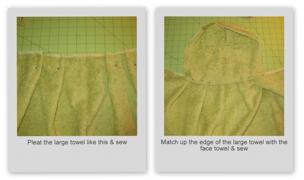 hooded-towel-tutorial-3-of-4