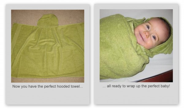 hooded-towel-tutorial-4-of-4