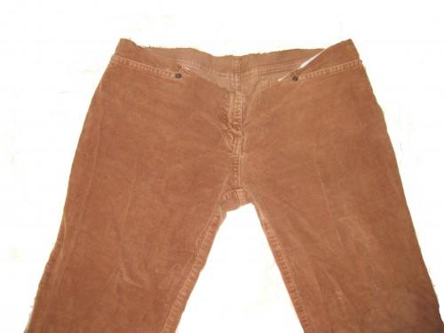 maternity-pants-1