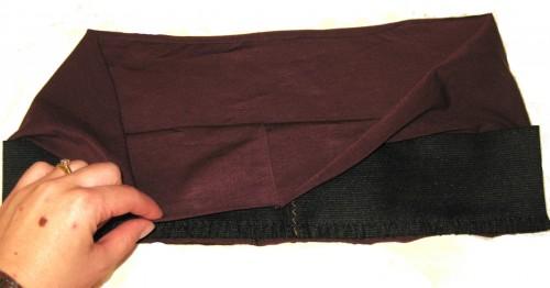 maternity-pants-6