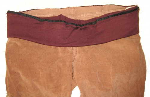 maternity-pants-7