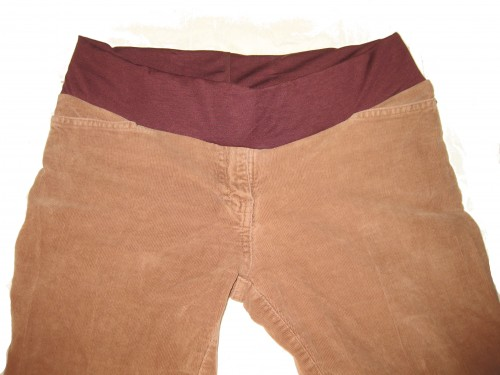 maternity-pants-9