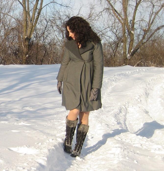 2009-12-11 Winter Coat 3
