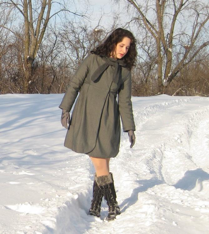 2009-12-11 Winter Coat 4