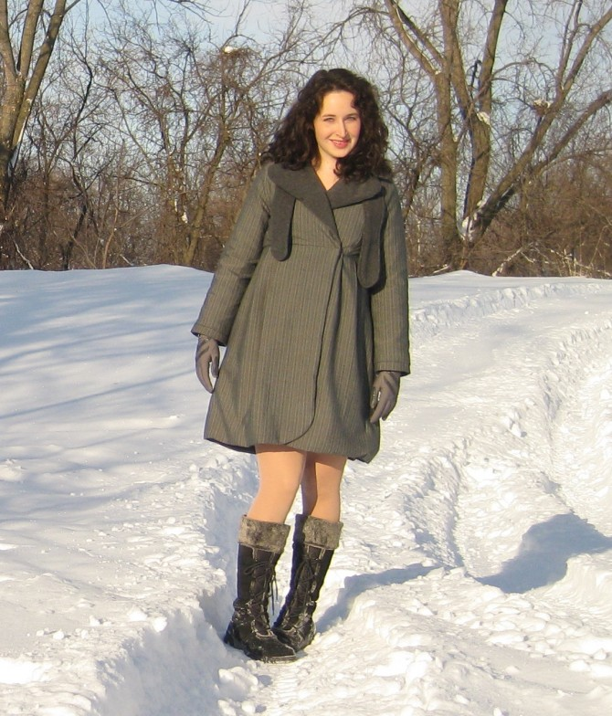 2009-12-11 Winter Coat 5