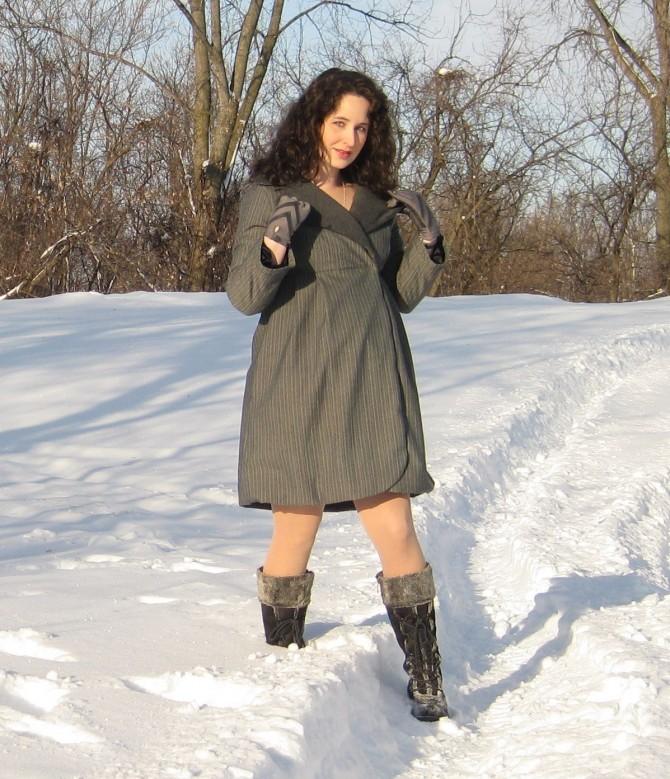 2009-12-11 Winter Coat 7