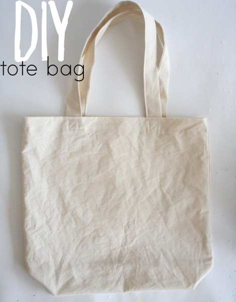 diy tote bag megan nielsen design diary