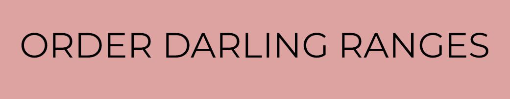 Order Darling Ranges