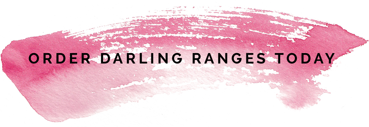 order Darling Ranges