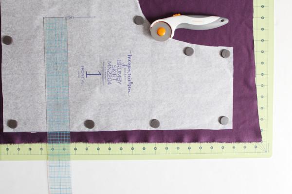 cuttingfabric4