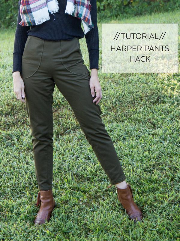 Harper-Pants-Title-Image