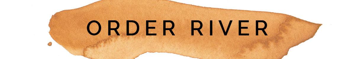 order River by Megan Nielsen Patterns