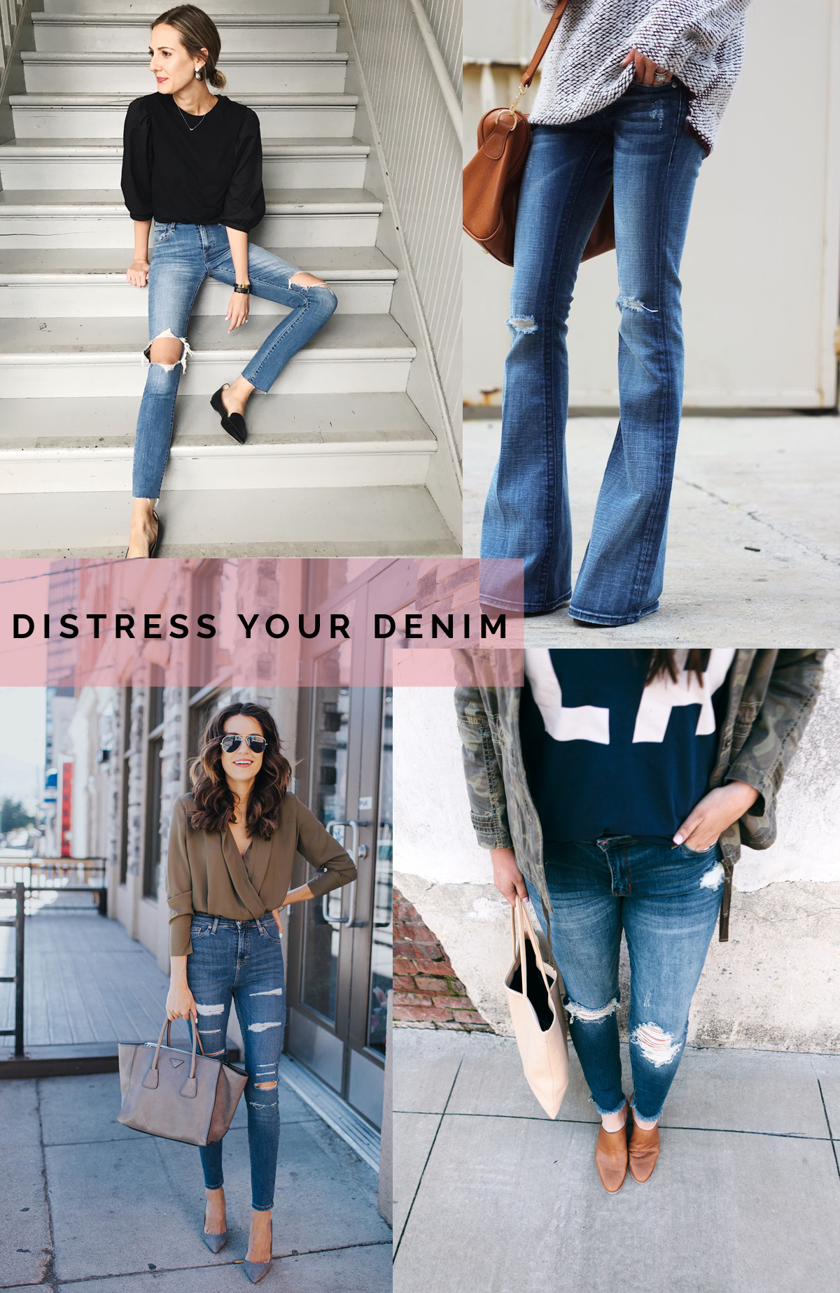 inspiration and ideas for Megan Nielsen Ash jeans