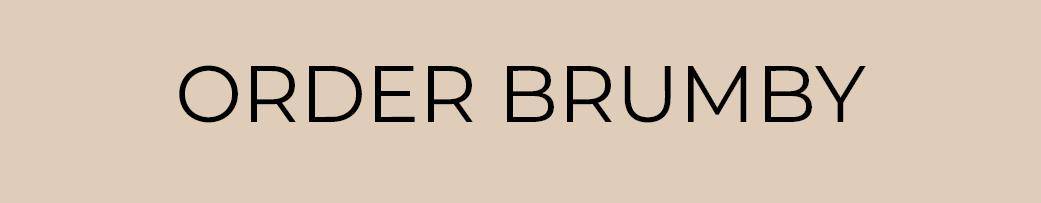 Order Brumby