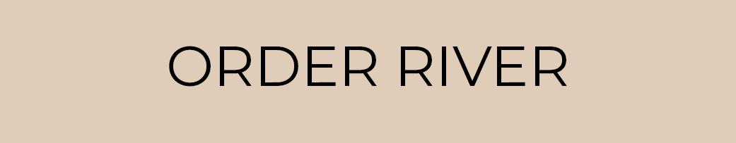 Order River