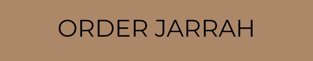 Order Jarrah