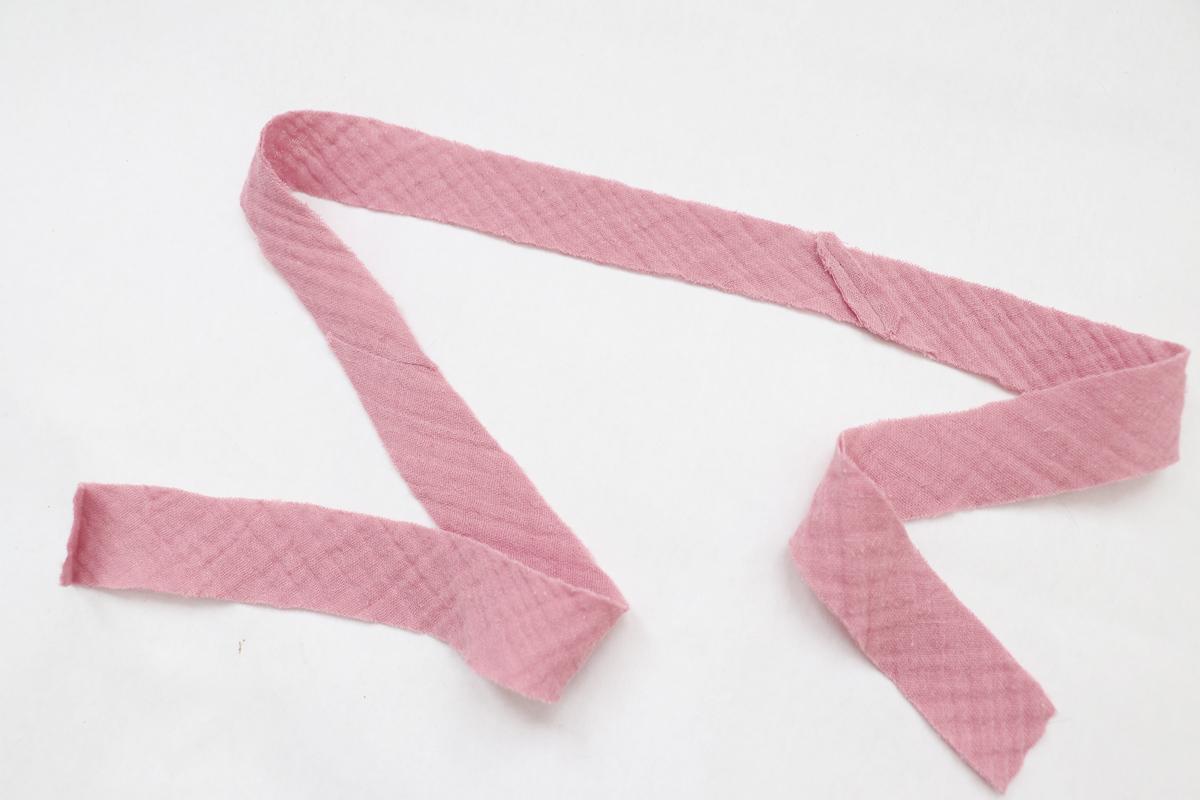 3 ways to sew a bias facing neckline // a Megan Nielsen Patterns tutorial