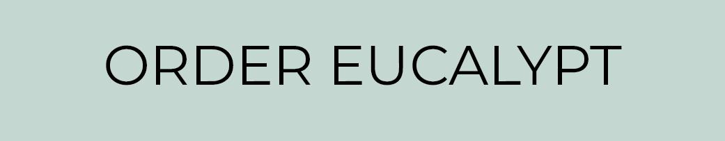 Order Eucalypt