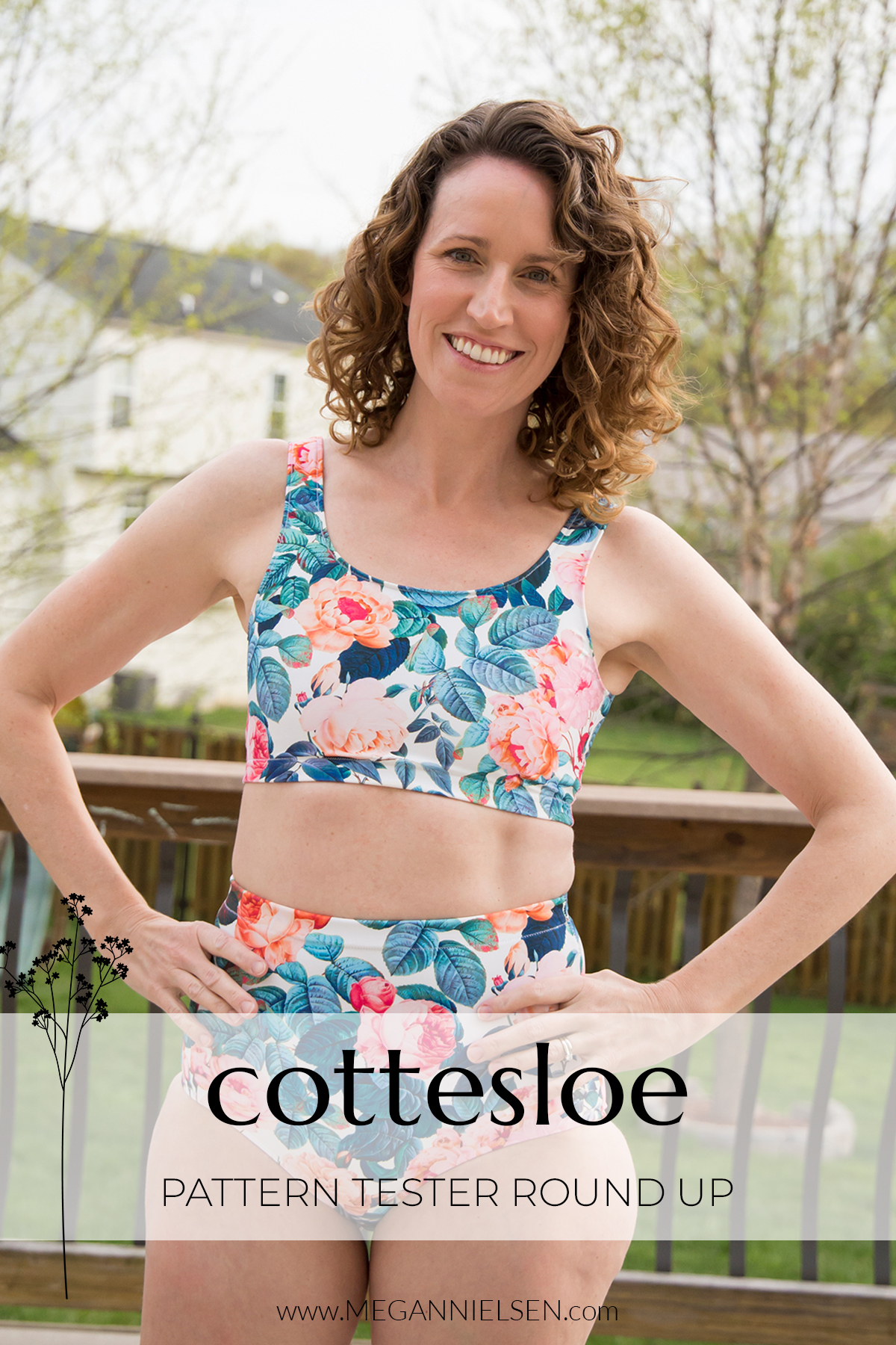 Cottesloe pattern tester round up