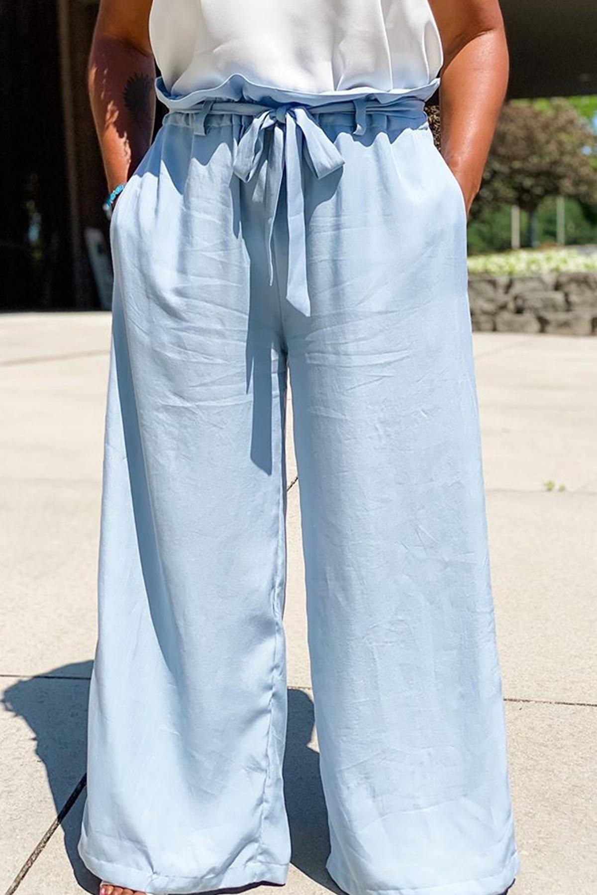 Faith Opal pants