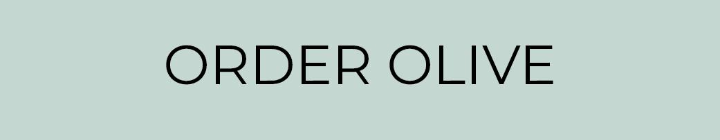 Order Olive