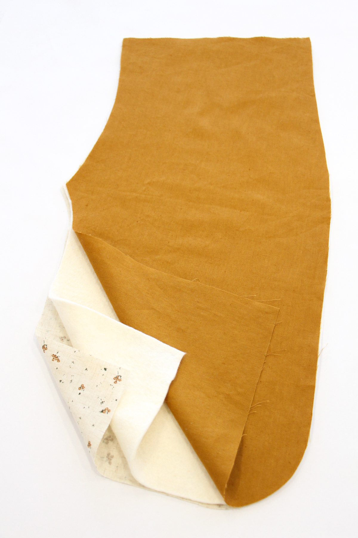 Megan Nielsen Patterns | Hovea Sewalong: Quilting Prep | Making Your Quilt Sandwich